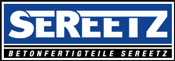 Betonfertigteile Sereetz GmbH & Co. KG