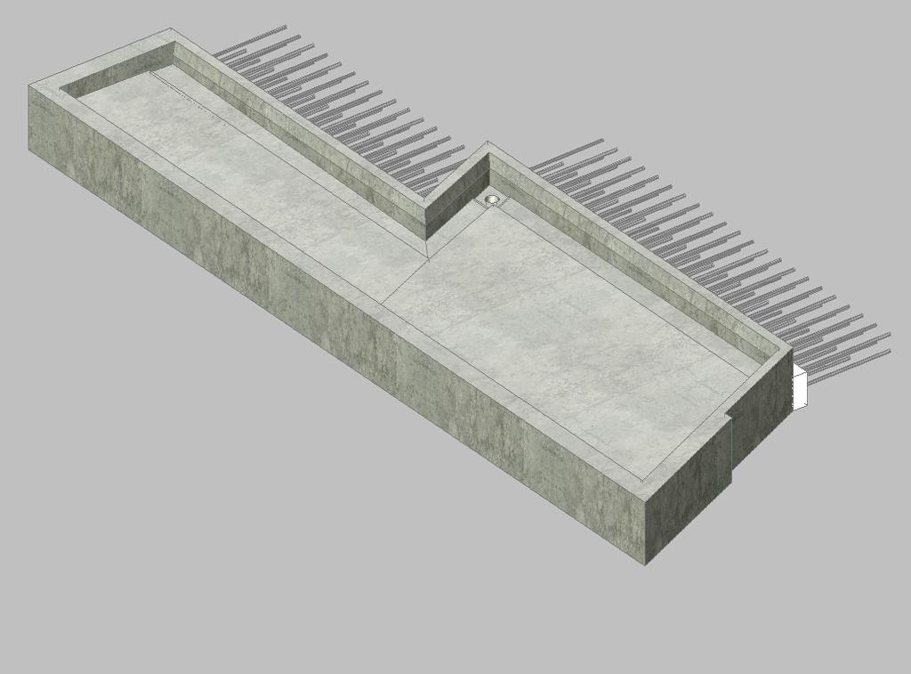 12085220180117 sichtschutzzaun aufstellen ohne beton. Black Bedroom Furniture Sets. Home Design Ideas